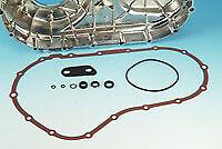 GENUINE JAMES GASKETS -  PRIMARY KIT XL SPORTSTER MODELS 2004-UP HARLEY CUSTOM