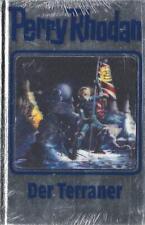 PERRY RHODAN BUCH 119 SILBER portofrei