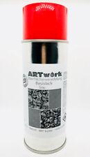 Basislack GRAU 400ml Spraydose auch für WTD Hydrographic Wassertransferdruck