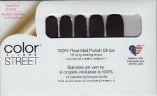 CS Nail Strips Made in Milan 100% Nail Polish -Made in the USA!