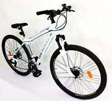 """Mountainbike 29"""" bicicleta GT ALUMINIO MTB, 21 Shimano, Disc Brake Clarks 3 * selector de color"""