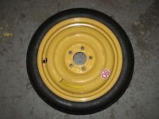 Honda Civic Genuine Space Saver Spare Wheel 2006-2014 Size 16