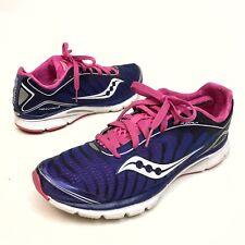 saucony kinvara 3 mujer zapatos