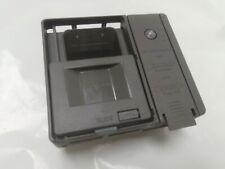 KitchenAid W10620296  GENUINE OEM Dishwasher Detergent Dispenser KDTE254EWH