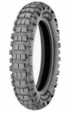 Michelin - 02099 - Desert Rear Tire, 140/80-18`