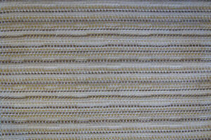 "Glen Raven Fuse Oat 44172-0001 Outdoor Furn. Fabric by Yard 54""W"