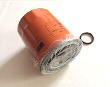 Filter Öl Kraftstoff Luft oil fuel passend für Kioti DK 451 C, DK 551 C, RX 6010