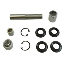 Front Upper A-Arm Bearing Kit Kawasaki 650i Brute Force, 2005-11 Brute Force 750