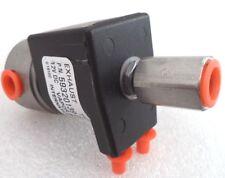 Vapor Bus Parts 59320139-03 12VDC Exhaust-type Solenoid, p/n 6307717