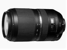 TAMRON SP70-300mm F/4-5.6 Di VC USD (Model A030) Lens for Canon Japan Ver. New