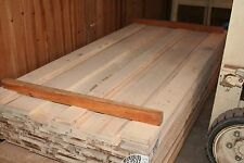 """100 bd. ft. 4/4 Soft Maple, Kiln Dried,  S2S to 15/16"""" , Selects & Better"""