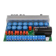 Tpa3116 Amplificateur Carte Audio Amplificateur de Puissance Numérique 5.1  M3Y7