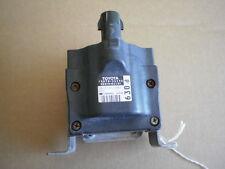 92-95 Toyota 4Runner Pickup 3.0 Coil Module 19070-35290 Igniter 89621-12050