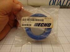 ECHO OEM NOS 13031038331 Air Filter Element Many CS 440 450 510 520 4400 Saw