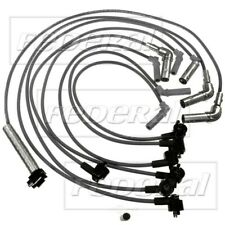 Spark Plug Wire Set Federal Parts 3327
