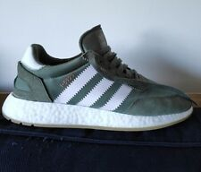 Adidas i-5923 Originals. Green. Size UK10, EU44 2/3