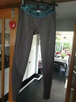 Gymshark Leggings Size Small.  Worn & washed once, excellent condition