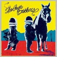 The Avett Brothers - True Sadness [New Vinyl]