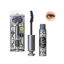 Shiseido Majolica Majorca Lash Esthetician Mascara Volume Type Black 6g F239N