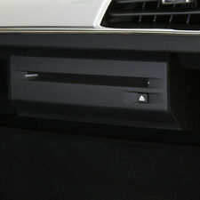2015-2018 Cadillac XTS Genuine GM Single CD Player 23208181