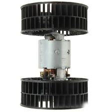 HVAC Blower Motor Assembly for Heater System fits BMW M5 535i 850i 750iL