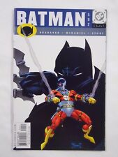 DC Comics Batman #592 (2001)-Deadshot