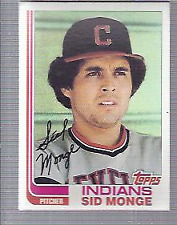 1982 Topps Baseball Cards 601-792 +Rookies - You Pick - Buy 10+ cards FREE SHIP