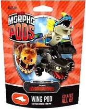 How to Train Your Dragon 2 Nabi Morpho Pods Wing Pod Exclusive
