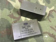 Batterie A Sec NBA-9564