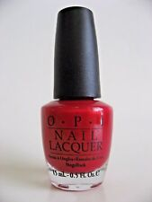 *OPI Nail Polish RARE Discontinued Colors - VHTF Favorites - Get 5% off 2nd Item