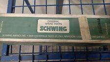 Schwing 326195 Filter