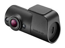 Thinkware F770/X550 Interior Rear Infrared IR Camera (BCFH-150IR) Uber/Lyft