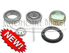 Rear Wheel Bearing Kit Audi 100 200 5000 A4 A6 & Cabriolet - NEW