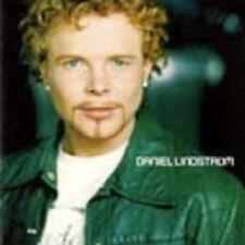"Daniel Lindstrom - ""Daniel Lindstrom"" - 2004"