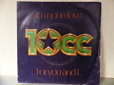 10CC I'm not in love 6173513