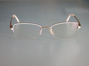 Rodenstock Brille - Damenbrille - Korrekturbrille