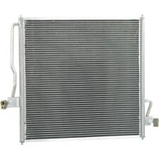 New A/C Condenser for Mercury Mountaineer 2000-2005 FO3030141