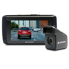 Navman MIVUE800 Dual Camera Dashcam - AA001800 - Brand new unopened!