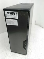 BAD USB Asus P6X58D Premium i7-960 3.2 GHz 12GB 0HD Blu-Ray and Antec Case AS-IS
