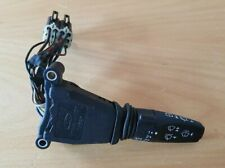 Ford SCORPIO MK1 Wischerschalter WIPER SWITCH 85GG17K478BA GENUINE