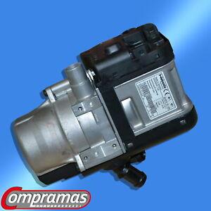 BMW E90/E91/E92/E93 Standheizung TN 64129178811 Webasto Thermoi Top V Diesel