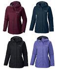 NWT COLUMBIA Women's PLUS SIZE Arcadia™ II Rain Jacket, 1X,2X.3X