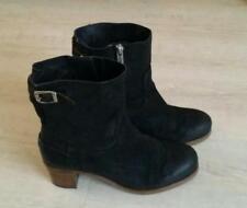Shabbies Amsterdam Enkellaarzen / boots size 41
