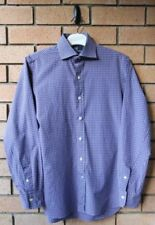 Polo Ralph Lauren Long Sleeve Button-Front Casual Shirts for Men