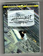 Megadeth - Rude Awakening [DVD] [2008] - Megadeth