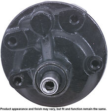 Cardone Industries 20-860 Remanufactured Power Steering Pump Without Reservoir