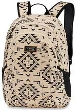DaKine Garden 20L Backpack - Silverton - New