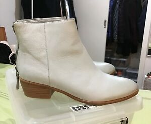 Mollini ankle boots 39