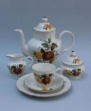 Winterling Royal fine China Kaffeeservice für 6 Personen  21 Teile