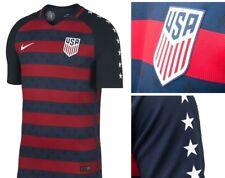 USA Away Football Shirt 2017/18 XL